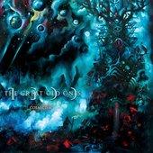 Cosmicism (Deluxe Edition)