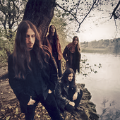 opeth.png