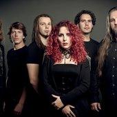 Stream of Passion (Promo 2013)