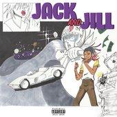 Jack And Jill [Explicit]