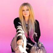 Avril Lavigne Instagram   03/04/2021