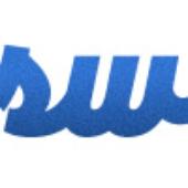 Avatar for scottwills