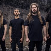 2018 Band Photo.jpg