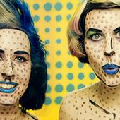 Robots in Disguise Album 4