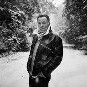 Bruce Springsteen (2020)
