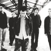 Radiohead (1997).png