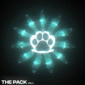 The Pack Vol. 1