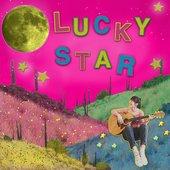 Lucky Star - EP