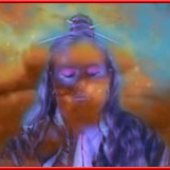 """Shiva - from the Musicvideo \""""The Wheel of Fortune\"""""""