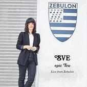 epic Ten: Live From Zebulon (Amazon Original)