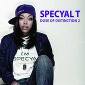 SpecyalT-DOD2-Cover-Art.jpg