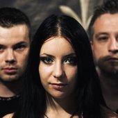 ToE-Band-Header-08
