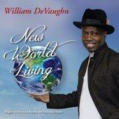 New World Living