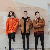 With Confidence 2019