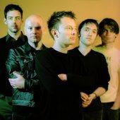 Radiohead 002.jpg