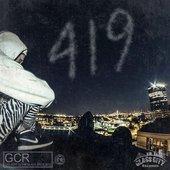 419 - Single