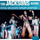 Milestones - The Jacksons