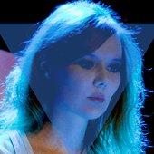 Glazova live in Stockholm Art's Birthday, 12.01.13