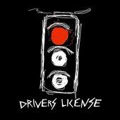 drivers license [Explicit]