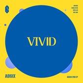 VIVID - EP