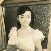 Izumi_Yukimura.1950s.jpg