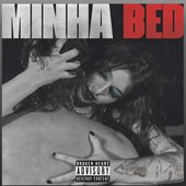 Minha Bed - Single