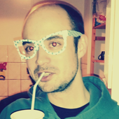 Avatar for robbeofficial
