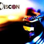DİSCON