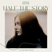 Half The Story (Chapter Two)