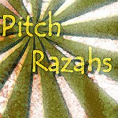 Pitch Razahs