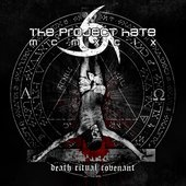 Death Ritual Covenant [Explicit]