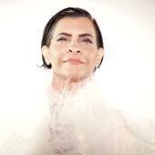 Marina Lima por Paulo Mancini.png