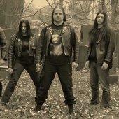 Sabiendas - Band