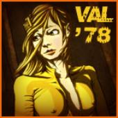 Avatar for valeriovega