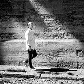 Michael Cretu - Enigma - 2016