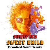 Sweet Child (Crooked Soul Remix)