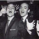 Herbie & Harold Kalin