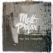 May Day Companion