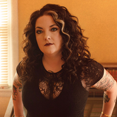 Ashley McBryde (2020)