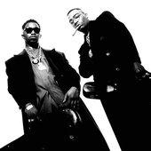 Kool G Rap & DJ Polo B&W .jpg