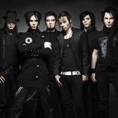 Lovex2008