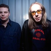 The-Chemical-Brothers-1998-billboard-1548.jpg