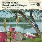 Moon River (Best Version)