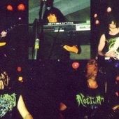 NOCTURNUS 1993