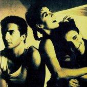 MECANO (1986)