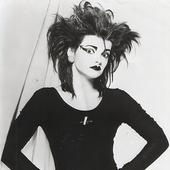 Promofoto 1979