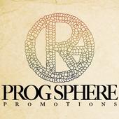 Avatar for ProgSphere