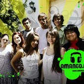 Musica de Amango