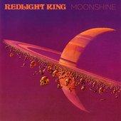 Moonshine [Explicit]