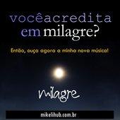 © 2019 mikelihub.com.br
